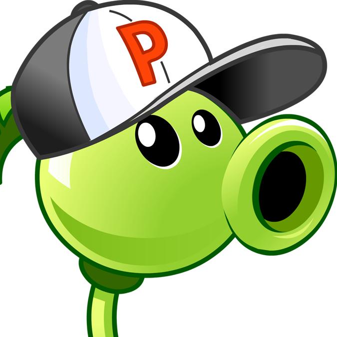 Paalshooter's avatar