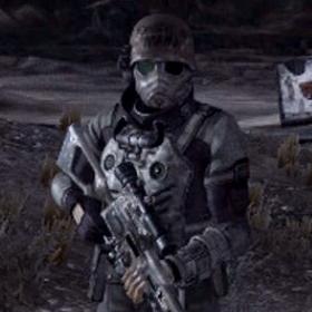 ReaperNamedCole's avatar