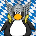 ThorrMjölnir's avatar