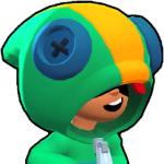 RandomBattler's avatar
