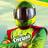 Marcello Julio's avatar