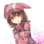 Valkyre512b's avatar