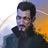 Diogoflor's avatar