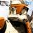 SharkDragon19's avatar