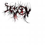 Israel-Demond's avatar