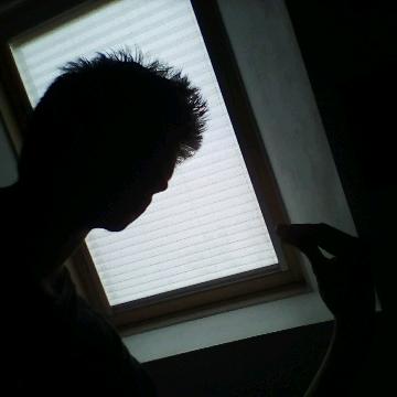 Oros Itami's avatar