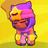 Sashaulti07's avatar