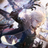 ShadowFire10's avatar