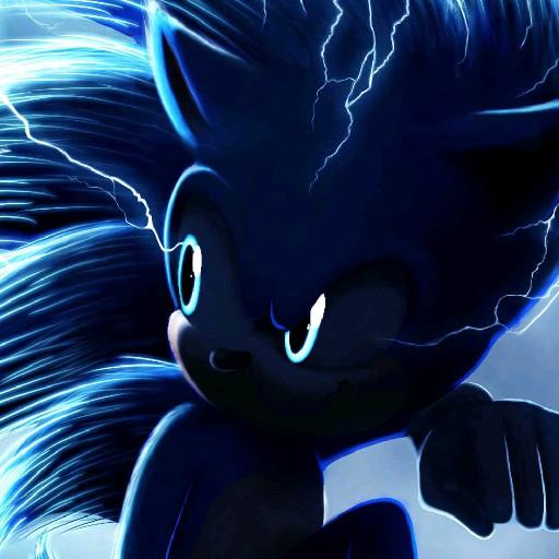 S0nicbr 7's avatar
