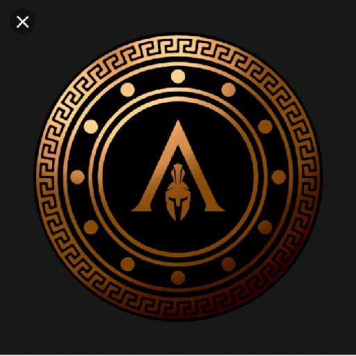 Thewander921's avatar
