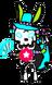 AngrySkull1098293's avatar