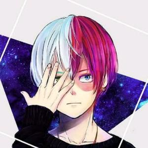 Zac.99's avatar
