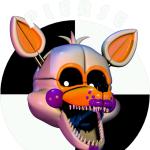 Lolbithater56's avatar