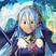 Fanofkinopio's avatar