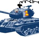 KukaakCZ's avatar