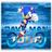 DaveMan1000's avatar