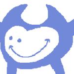 Jbh2007's avatar