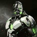Zomlouis's avatar