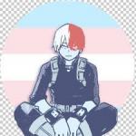 ItsAMeJay's avatar