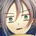 FireRainWarrior's avatar
