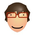 Averyalex92's avatar