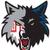 WolfSRB19