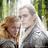 Legolas106's avatar