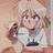 Дзинтарс's avatar