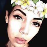 Miriamdasilvaf's avatar
