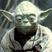 Quentum's avatar