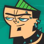 Sameer.ahmed's avatar