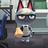 Platainumfalls's avatar