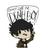 HazeILevitate28's avatar