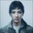 Hoshinocomet's avatar