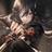 LavenderNight's avatar