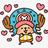 MatchaMatchaa's avatar