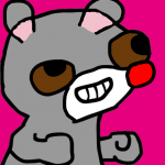 ChitiMouse's avatar