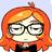 HuccaHeurn's avatar