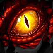 Maxster2025's avatar