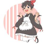 Periton420's avatar