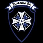 RE\UMBRELLA CO.'s avatar