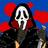 Zatsune Ernello's avatar