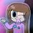 awatar użytkownika Emmalilu