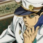 Nikucchio's avatar