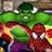Blitz0248's avatar