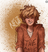 Sirpaw coding's avatar