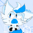 MaximusTheBlueWolf's avatar