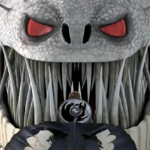 Mr.Marcy's avatar