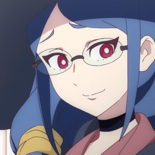 KiRyu Gaming's avatar