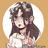 StarChaser819's avatar